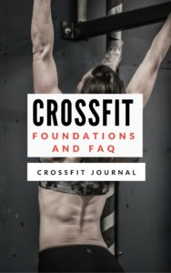 crossfit-foundations-and-faq
