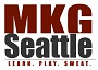 CrossFit at MKG Seattle