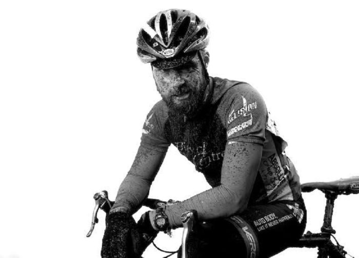 A simple study of the many faces of Cyclocross in Seattle.
