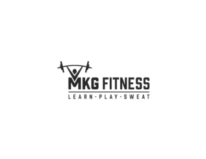 CrossFit & Fitness Gym | North Seattle